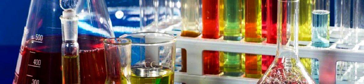 Сайт учителя химии и биологии